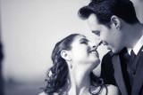Amanda & Craig Wedding Highlights