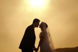 Bei & David Wedding Highlights