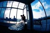 Natalie & Shai Wedding Highlights