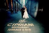 Megan & Peter Wedding Highlights
