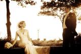 Cynthia & Johnathan Wedding Highlights