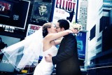 Sarah & Jesse Wedding Highlights