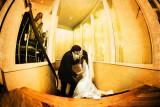 Tristanne & Steve Wedding Highlights