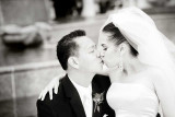 Jessica & Ormand Wedding Proofs