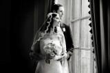 Lisa & Jordan Wedding Highlights