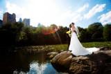 Colleen & Kenneth Wedding Highlights