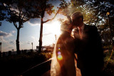 Shannah & Brad Wedding Highlights