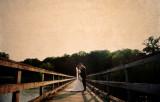 Michele & Erik Wedding Highlights