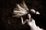 Linda & Adam Wedding Highlights