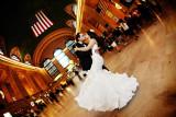 Milena & Nilson NYC Wedding Highlights