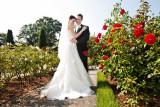 Claire & Jody Wedding Highlights