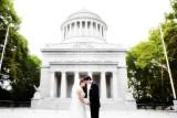 Elizabeth & Andrew Wedding Highlights