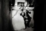 Milena & Nilson Brazil Wedding Highlights