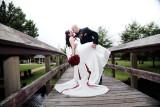 Anna & Ben Wedding Highlights