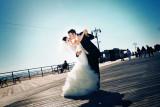 Michelle & Steve Wedding Highlights