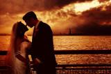 Sarah & James Wedding Highlights