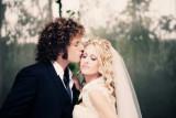 Kim & Paul Wedding Highlights