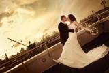 Erika & Jared Wedding Highlights