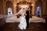 Genevieve & David Wedding Highlights