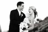 Ryan & David Wedding Highlights
