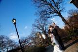 Pam & Dan Wedding Highlights