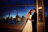 Jennifer & David Wedding Highlights