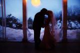 Lynn & Matt Wedding Highlights