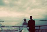 Fara & Andy Wedding Highlights