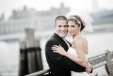 Alicia & Sal Wedding Highlights