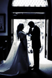 Gina & Alan Wedding Highlights