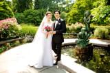 Christine & Chris Wedding Highlights