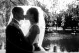 Triesha & Phillyp Wedding Highlights