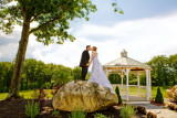 Chelsea & Frank Wedding Highlights