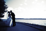 Melissa & Michael Wedding Highlights