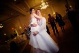 Nicole & Ed Wedding Highlights