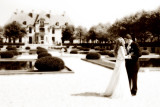 Lisa & Jason Wedding Highlights