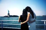 Susan & Michelle Wedding Highlights
