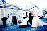 Marisa & John Wedding Highlights
