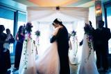 Rhonda & Marco Wedding Highlights