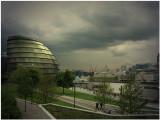 Thames London.jpg