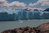 El Calafate - Perito Moreno-17122009-8552.jpg