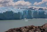 El Calafate - Perito Moreno-17122009-8553.jpg