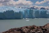El Calafate - Perito Moreno-17122009-8554.jpg