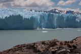 El Calafate - Perito Moreno-17122009-8555.jpg