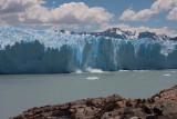 El Calafate - Perito Moreno-17122009-8556.jpg