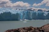 El Calafate - Perito Moreno-17122009-8557.jpg