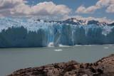 El Calafate - Perito Moreno-17122009-8558.jpg