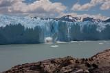 El Calafate - Perito Moreno-17122009-8559.jpg