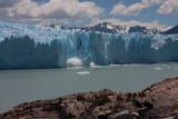 El Calafate - Perito Moreno-17122009-8560.jpg