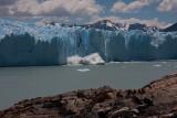 El Calafate - Perito Moreno-17122009-8561.jpg